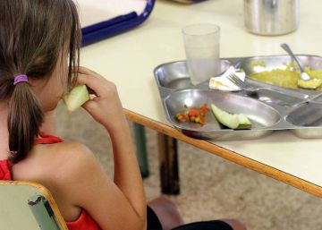 Bildu, PP y Podemos ven ?inacción? del Gobierno vasco en el fraude de los comedores escolares