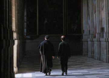 IU sugiere en el Congreso que el Gobierno investigue los casos de pederastia en la Iglesia