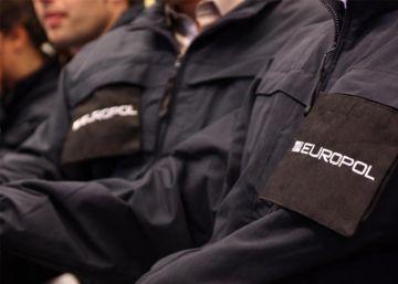 Europol identifica a 53 menores posibles víctimas de tráfico en una operación paneuropea