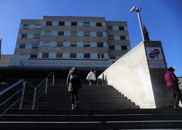 La Comunidad de Madrid atribuye cuatro delitos al anestesista que falseó su currículum