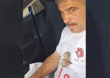 El Me Too prende en Túnez tras hacerse viral la foto de un diputado nacional con los pantalones bajados