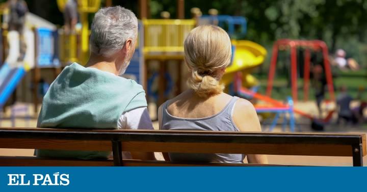 Justicia pagará 50.000 euros a unos abuelos privados de ver a sus nietas