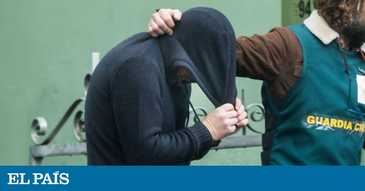 Forensics conclude that Diana Quer's strangulation was intentional | Society