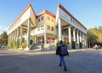 La Universidad de Granada investiga posibles plagios en varias tesis entre 2012 y 2015