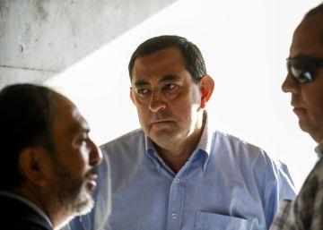 Mil denuncias en cuatro países abren en Latinoamérica una ?tercera oleada? de abusos en la Iglesia