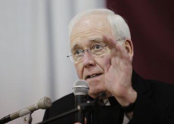 El obispo de Buffalo, en EE UU, renuncia tras ser acusado de encubrir abusos sexuales