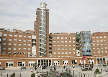 El Centro Nacional de Microbiología confirma la rabia en el hombre ingresado en Bizkaia