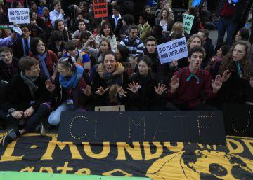La COP25 encalla en la negociación sobre los mercados de carbono