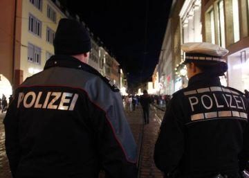 Hallado en el armario de un hombre en Alemania un menor desaparecido hace dos años