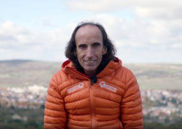 El piloto que acabó con el sacrificio de animales abandonados en la Comunidad de Madrid