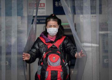 China investiga el primer caso de ?supercontagiador? del coronavirus de Wuhan