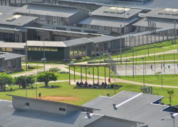 Australia cobrará 610 euros a quien quiera salir de Wuhan