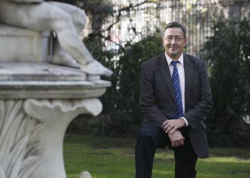 """""""Tardaríamos tres generaciones en recuperar la posidonia del Mediterráneo"""""""