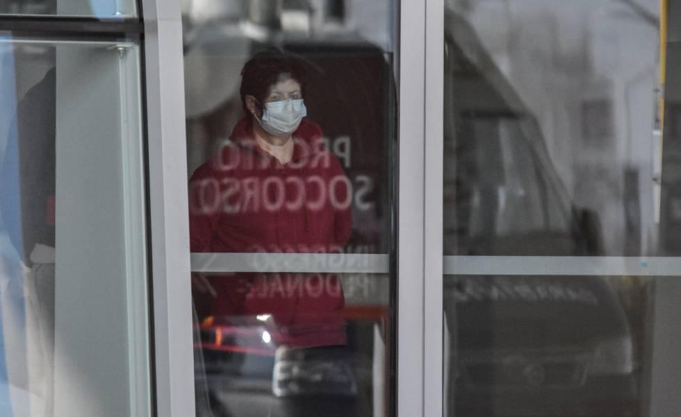 Italia impondrá hasta tres meses de cárcel a quienes salgan de los municipios aislados por el coronavirus