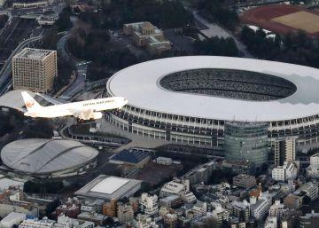 Japón recomienda el teletrabajo y no salir de casa en 17 de las 43 prefecturas