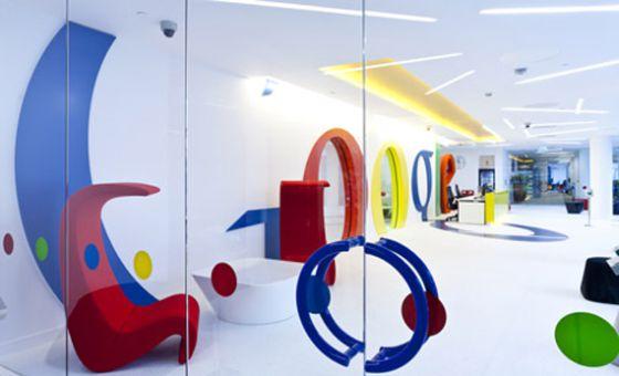 Google Come A A Oferecer Cart Es De D Bito Para Usu Rios