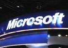 Microsoft jubila Internet Explorer