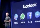 Facebook Messenger se abre al comercio electrónico