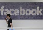 Un informe afirma que Facebook rastrea a los internautas ilegalmente