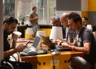 Silicon Valley empuja a América Latina gracias a los 'smartphones'