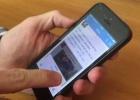 Twitter permitirá sobrepasar los 140 caracteres al citar un tuit