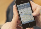 Google penalizará en sus 'rankings' las páginas no adaptadas al móvil
