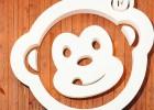 La española Monkimun, aliada con Google para familias