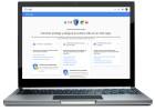Google agiliza el acceso a los datos que recoge de sus usuarios
