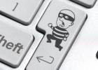 26.000 millones de ventanas abiertas al cibercrimen