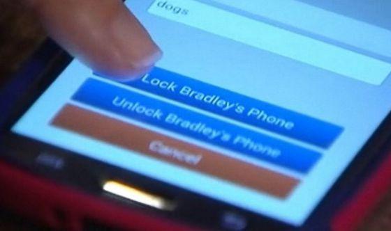 aplicacion que oculta contactos busca amistades gratis