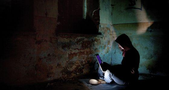 Por qué las mujeres 'hackers' son invisibles | Tecnología