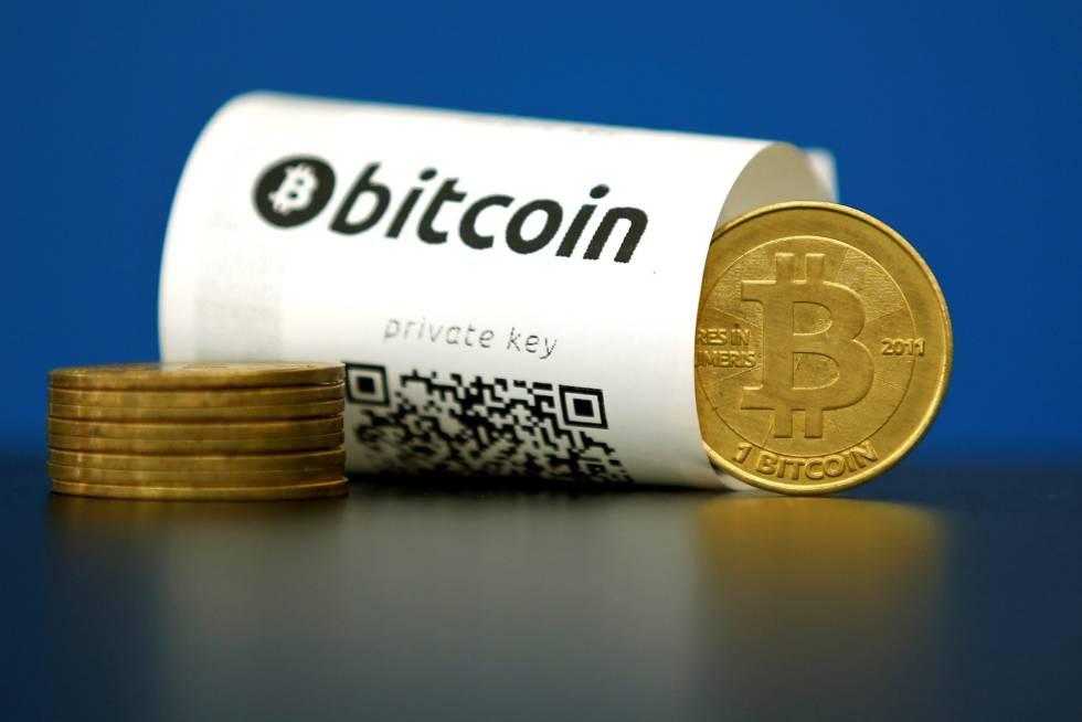 bitcoin rep dom