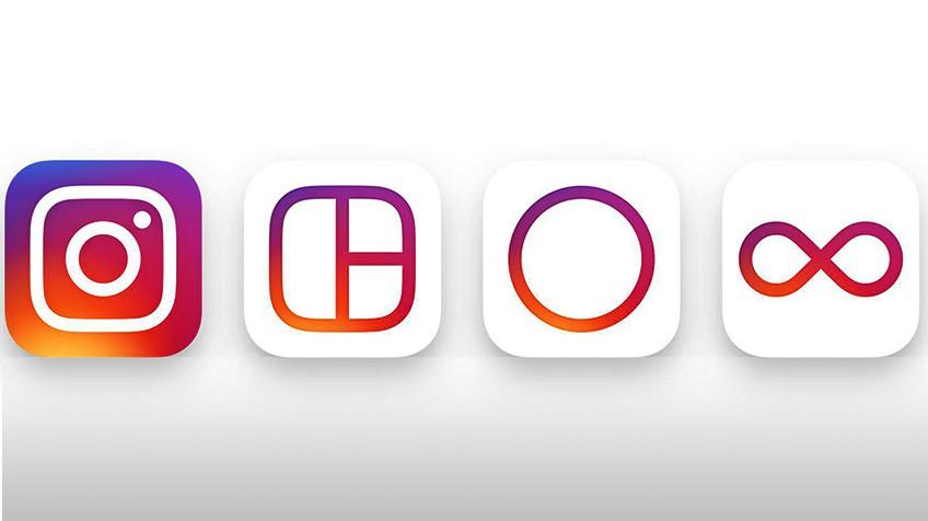 Logo instagram j no retr tecnologia el pas brasil stopboris Images