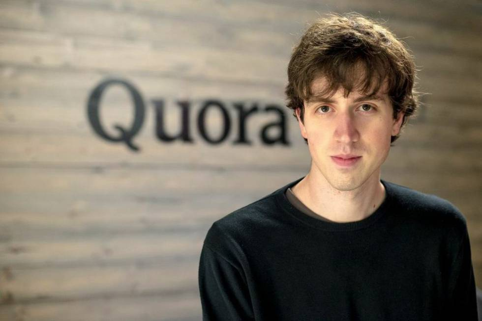 cfca5c620c01d Quora launches in Spanish