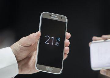 Cómo comprar un móvil de segunda mano con las máximas garantías