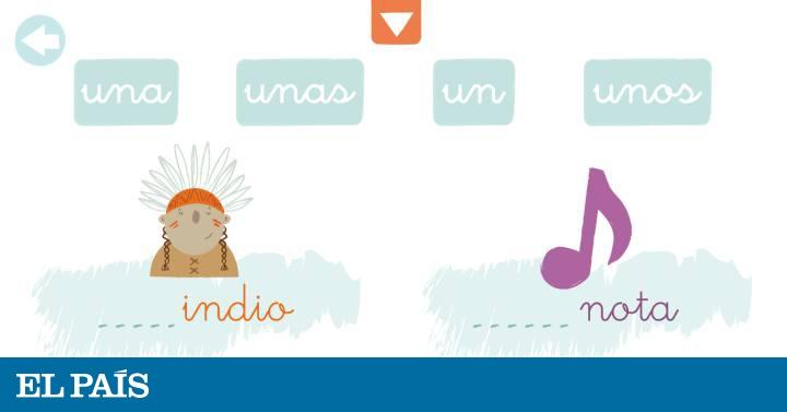 Cuatro Apps Que Ayudan A Escribir Sin Faltas De Ortografia