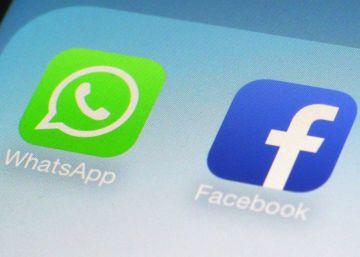 Las cuatro novedades que llegarán pronto a WhatsApp