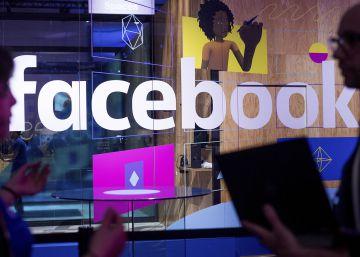 La otra gran utilidad de Facebook estas vacaciones: encontrar redes wifi públicas