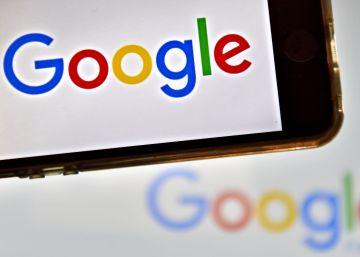 Los gigantes tecnológicos se unen contra el Gobierno de EE UU para evitar el fin de la neutralidad en la Red