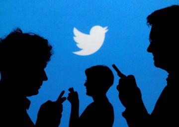 Twitter amplía el límite a 280 caracteres por mensaje
