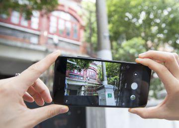 Xiaomi lanza el MiA1 con Android One para abrirse al mundo