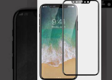 iPhone X: así será el nuevo ?smartphone? que presentará Apple el martes