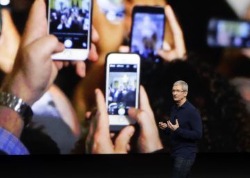 Todas las sorpresas que prepara Apple en el aniversario del iPhone