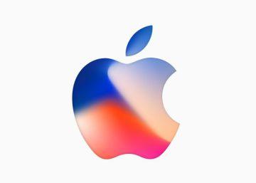 Lanzamiento del nuevo iPhone: cuándo y dónde ver la Apple Keynote 2017