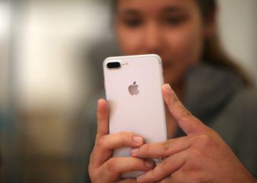 iOS: así ha cambiado el sistema operativo del iPhone en diez años