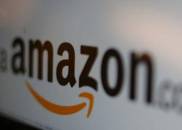 ?Apps?, extensiones y webs para hacer seguimiento de precios en Amazon