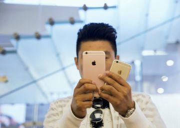 ¿Nuevo iPhone? ¿Y qué hacemos con el viejo? Aquí, unos consejos