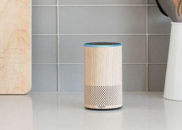 Amazon lanza un nuevo Echo para competir con el HomePod de Apple