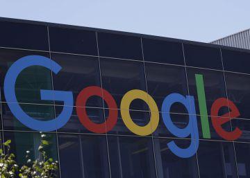 Google presenta un plan de apoyo a los medios de comunicación de pago