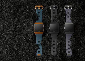 ¿Necesito realmente un 'smartwatch'?